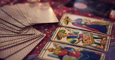 Vous avez envie d'en savoir plus sur votre avenir ? Alors découvrez quels sont les différents jeux de tarot qui vous permettrons d'en savoir plus sur ce que le destin vous réserve.