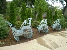 Image of: Butterfly Chair Target