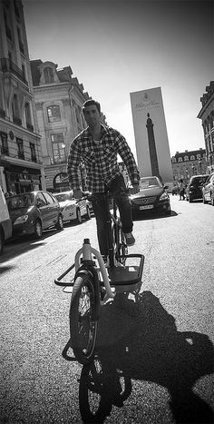 DOUZE-Cycles cargo-b