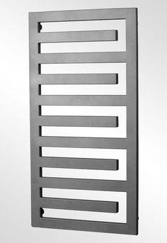 House Fence Design, Window Grill Design Modern, Balcony Grill Design, Grill Door Design, Balcony Railing Design, Steel Gate Design, Iron Gate Design, Wrought Iron Decor, Iron Doors