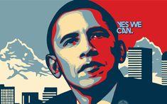 Importancia de las redes sociales en una campaña política
