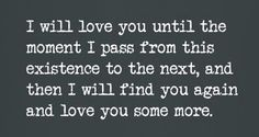 Hubby Love Quotes, I Miss You Quotes For Him, Missing You Quotes, Son Quotes, Missing You Love, Love You, Tired Quotes, Grieving Quotes, Wedding Quotes