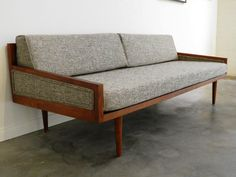 diy daybed - Google Search