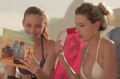 太陽光広告