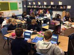 5th grade quiz using @Socrative #DLDay #IN28DLD #challenge
