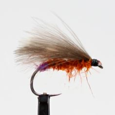 http://flyfishingmania.cz/img/p/272-292-thickbox.jpg