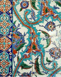 Tarihi Mehmet Ağa Camii (1569/1570)