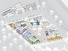Delft Plot 5 - Barcode Architects