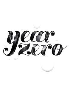 Year Zero, OFFF book @breakingcanvas.com #viaGlamour