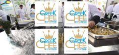 1ος Πανελλήνιος Διαγωνισμός Ελληνικής Κουζίνας Greek Chef 2016 Greek, Articles, Greece