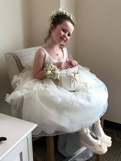 b1e2e59783 8 Best Little Girl Ballet images