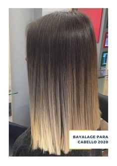 ¿Buscas un estilo padre de bayalage para tu cabello? haz tu cita en el salón de Belleza ArteMásBelleza.  Conoce más de nuestros servicios de salón de belleza en nuestro sitio web. #SalóndeBelleza #BayalageparaPelo #ArteMásBelleza #BayalageParaCabelloMiel #LasArboledas Pixie, Hairstyles, Long Hair Styles, Beauty, Honey Colored Hair, Brown Skin, Hair Coloring, Clear Skin, Quote