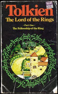 Novel yang detailnya bener2 luar biasa. bahkan filmnya gak kalah keren.