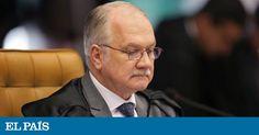 A segunda turma da corte, responsável pelos casos ligados à investigação, decidiu transformar em réu o senador Valdir Raupp (PMDB-RO) com base na acusação, feita pela PGR, de que ele teria recebido propina de uma construtora por meio de uma doação legal para sua campanha em 2010. O caso era esperado com ansiedade em Brasília porque pode ser um precedente para uma enxurrada de novas denúncias contra políticos no âmbito da Lava Jato.