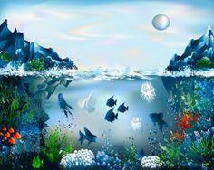 bellissimo-mondo-subacqueo_18-8057