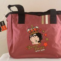 betty boop sexy photo: Borsa Betty Boop BettyBoop3.jpg