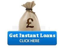 Situation of monetary shortage can come at any phase of life and you suddenly require an immediate relief. Instant loans are indeed the ideal financial way to obtain money in quick time. People with poor credit score can also seek assistance through instant loans for bad credit. There are many more features of these instant personal loans, which are available here: http://www.personalloanlender.uk/loans-for-bad-credit.html