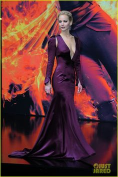 Jennifer Lawrence, Liam Hemsworth, & Josh Hutcherson Premiere 'Hunger Games' in Berlin!: Photo #3499684. Jennifer Lawrence poses with her co-stars Liam Hemsworth and Josh Hutcherson at the premiere of their film The Hunger Games: Mockingjay - Part 2 held at CineStar…