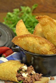 Conheça alguns dos trabalhos de Consultoria Gastronômica & Food Styling desenvolvidos pelo Chef Juliano Albano.
