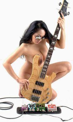 Foto Bugil Sarah Ardhelia Model Telanjang Indone