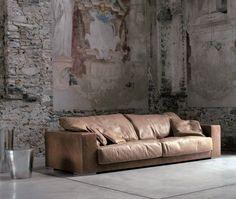 Budapest Sofa   Baxter Modern Floor Tiles, Modern Family Rooms, Living Room  Designs,
