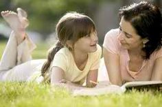 My Aspergers Child: How To Write Social Stories