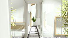 「KONO HOUSE A0203」の写真 - Google フォト Oversized Mirror, Cg, Google, Furniture, Home Decor, Decoration Home, Room Decor, Home Furnishings, Home Interior Design