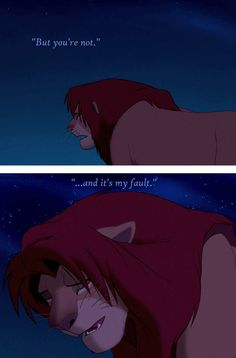 disney quotes | Tumblr