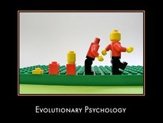 According to Leda Cosmides and John Tooby (two of the founders within the field); evolutionary-psychology is an approach to psychology, whereby knowledge and principles from evolutionary biology are employed in research on the structure of the human mind.
