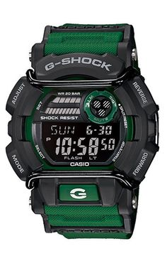 a504db0ad6bf 8 best Watches Features images on Pinterest
