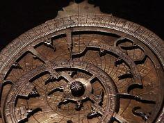 Planispherical_astrolabe_mg_7100.jpg