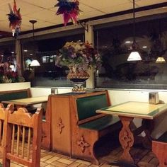 La Fogata Mexican Restaurant - Great place - Sherman Oaks, CA, United States