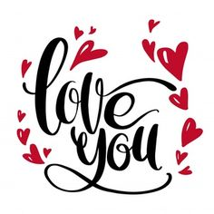 Qoutes About Love, Love Quotes, Hand Drawn Cards, Love You, My Love, Love Wallpaper, Love And Marriage, Love Heart, Be Yourself Quotes