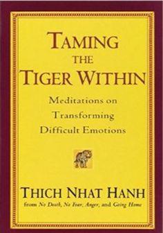 78 Best Buddhist Daily Wisdom Images Buddhism Daily Wisdom Reading