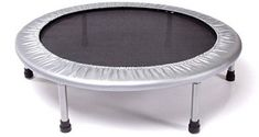 One Year Old Christmas: Stamina 36 inch Folding Trampoline : Exercise Trampolines : Sports & Outdoors Small Trampoline, Trampoline Reviews, Backyard Trampoline, Trampoline Parts, Rebounder Trampoline, Trampoline Workout, Fitness Trampoline, Gymnastics Equipment, Shopping