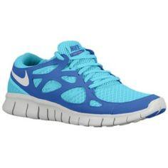 $79 east bay: Nike Free Run + 2 - Women\u0027s - Running - Shoes -