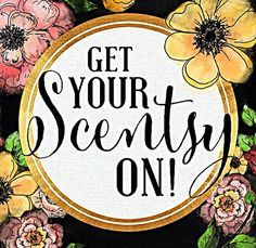 how to find a specific scentsy consultant