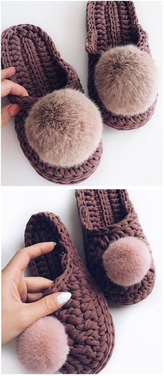 crochet flip flop slippers free crochet pattern # crochet crafts for beginners projects AT HOME FLIP-FLOPS (Free Tutorial) Sewing Patterns Free, Free Sewing, Crochet Patterns, Sewing Tips, Sewing Hacks, Crochet Sock Pattern Free, Free Pattern, Afghan Patterns, Crochet Boots