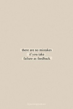 Self Love Quotes, Fact Quotes, Cute Quotes, Daily Quotes, Words Quotes, Quotes To Live By, Sayings, Empowering Quotes, Quote Aesthetic