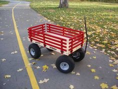 Image detail for -Offers hand-made wagons, sleighs, and other hand-crafted wood items.