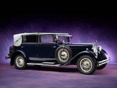 1929 Skoda 860 Cabriolet Antique Cars, Passion, Antiques, Vehicles, Vintage Cars, Antiquities, Antique, Car, Old Stuff