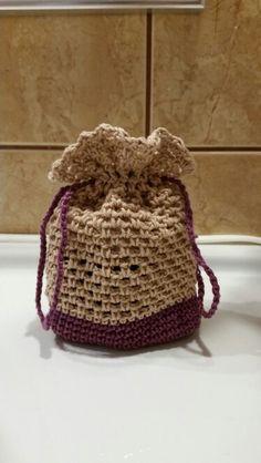 Oils bag Beanie, Hats, Fashion, Moda, Hat, Fashion Styles, Beanies, Fasion, Hipster Hat