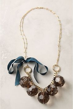 Make your own Frozen Globes Necklace  with this tutorial from Flamingo Toes