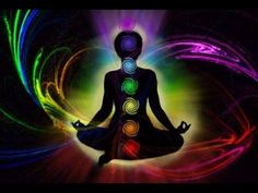 Psychic.gr - Spiritual Development Courses Learn how to: Overcome personality defects & reduce ego. Gain higher levels of protection from spiritual distress. Achieve a healthier lifestyle through self-healing methods.  Connect with the spiritual dimensions which affect our lives.