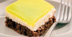 Tvarohový koláč z ovsených vločiek - dôkladná príprava krok za krokom. Recept patrí medzi tie najobľúbenejšie. Celý postup nájdete na online kuchárke RECEPTY.sk.
