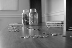 How 936 Pennies Will Forever Change How You Parent