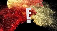 E! LFTRC Graphic Pack by Superestudio