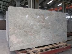 Costa Rose Granite