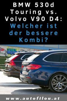Bmw Ix3 2020 Motor Ausstattung Elektroauto Bmw X3 Und Bmw