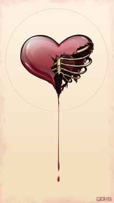 #heart #corazón